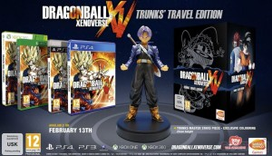 dragon-ball-xenoverse-collector-bonus-precommande-23-10-2014-7_0903D4000000785797