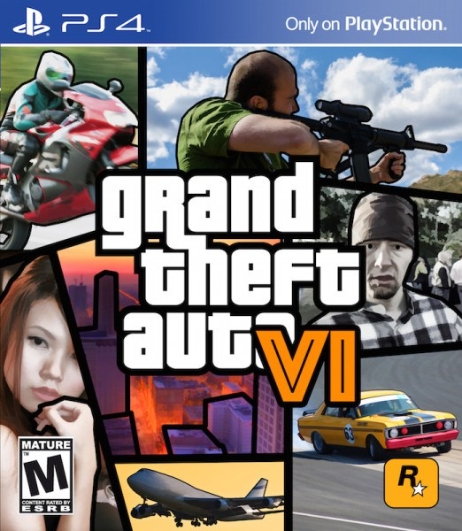gta-6-cover-fanmade