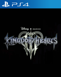 kingdom-hearts-iii-ps4-cover-fanmade
