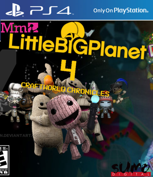 little-big-planet-4