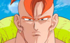android-16
